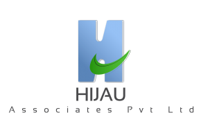 Hijau Business Consulting firm